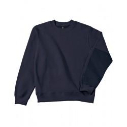 Workwear sweatshirt Heren